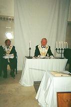 Supremo Conselho Portugal