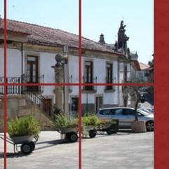 Palácio.jpg