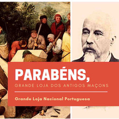 Grande Loja Nacional Portuguesa.jpg