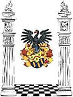 Grande Loja Nacional Portuguesa | Maçonaria Regular