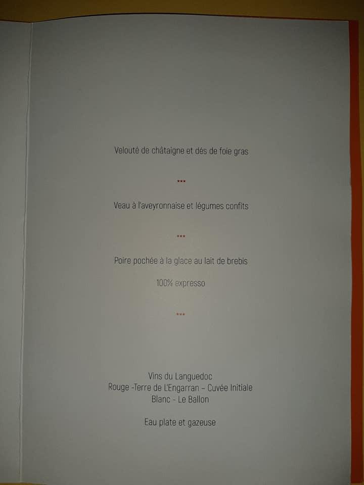 Biblioteca do Supremo Conselho de Portugal | «Du Profane au Sacré», Hubert Greven, 33º | «La Voie Initiatique du Rite Écossais Ancien et Accepté»