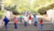 Programa Iniversidades para jovens maçons da Grande Loja Nacional Portuguesa