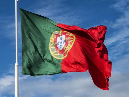 Representação Portuguesa no Tribunal dos Direitos Humanos de Estrasburgo