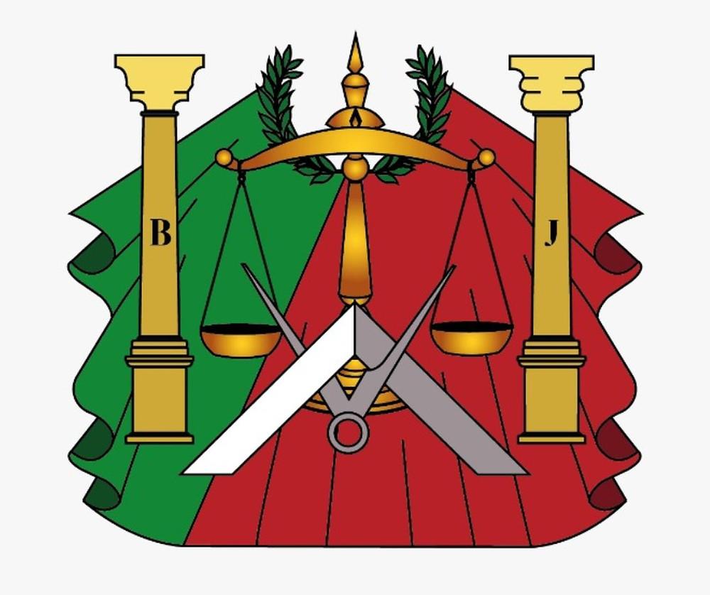 Maçonaria : - A Pátria - Grande Loja Nacional Portuguesa
