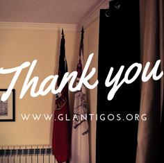 www.glantigos.org.png