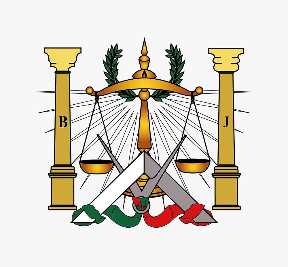 Grande Loja Nacional Portuguesa - Obediência masculina, regular, tradicional