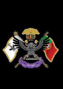 Supremo Conselho de Portugal