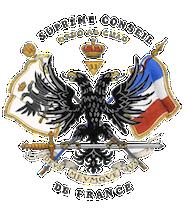 Suprême Conseil de France