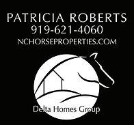 Logo-delta_homes_sign_001.jpg