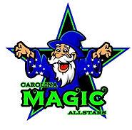 Carolina_Magic.JPG