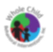 updated logo.jpg