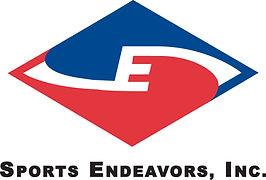 SportsEndeavors.jpg