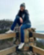 IMG_20181229_111914653_HDR.jpg