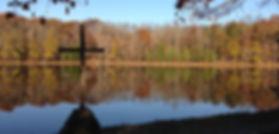 lakechapel_cropped.jpg
