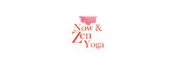 Now and Zen Yoga