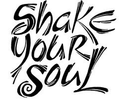 shake your soul