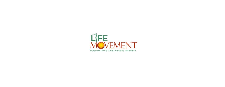Leven Institute of Expressive Mvmt