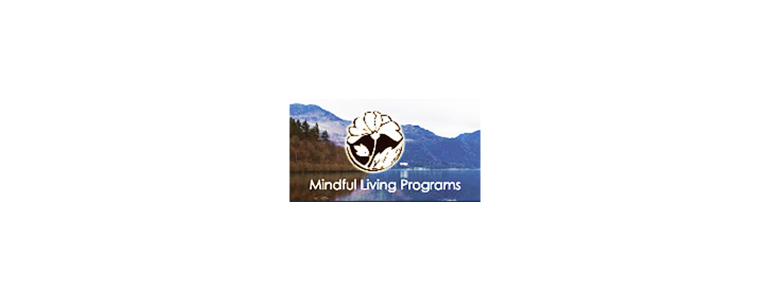 Mindful Living Programs