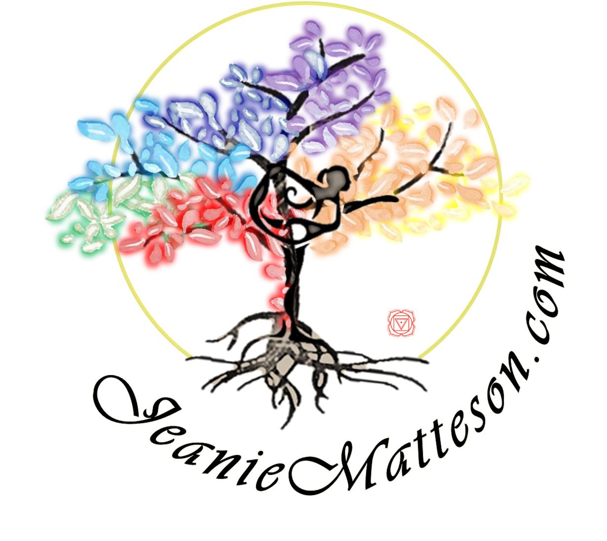 Jeanie Matteson | Creative Healing Arts, LLC | West Chester, PA