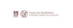 Center for Mindfulness