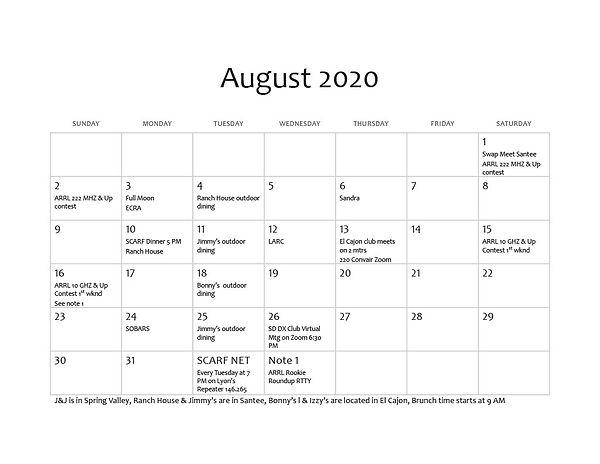 Aug 2020 Calendar1024_1.jpg