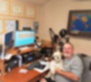 Tom at Desk 20180628_075115(0).jpg