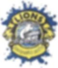 polar-plunge-logo-sm.jpg