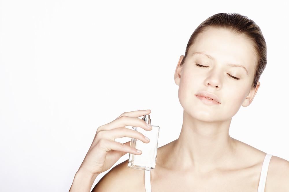 receta facil y rápida para solucionar los brotes de acné