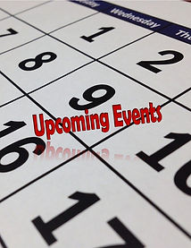Upcoming Events for website.jpg