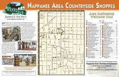 Countryside Shoppes 20-21 WEB-page-001.j