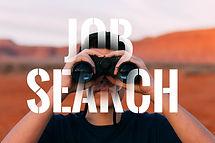 dream-job-4453054_1280.jpg