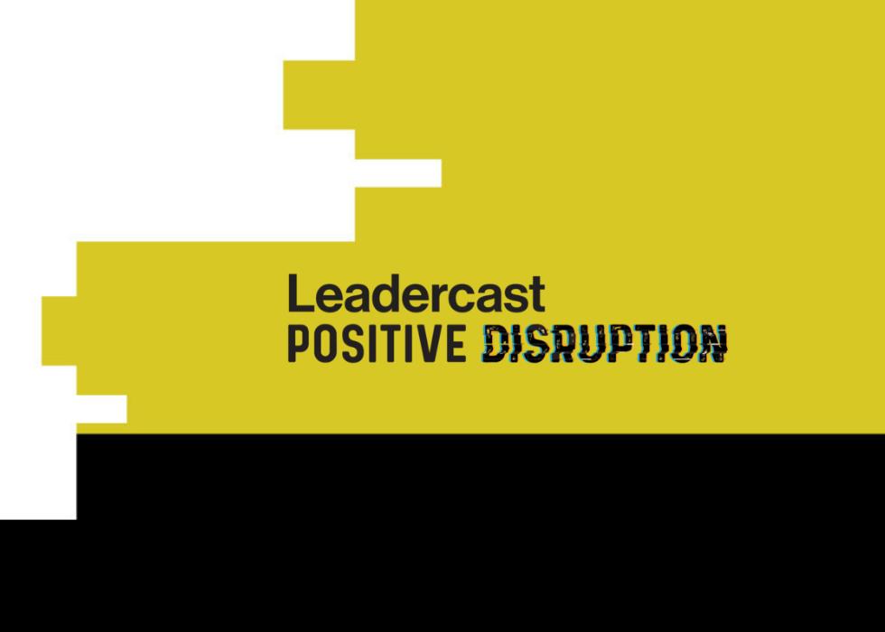 Positive Disruption (1).png