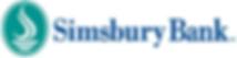 simsbury-bank.png