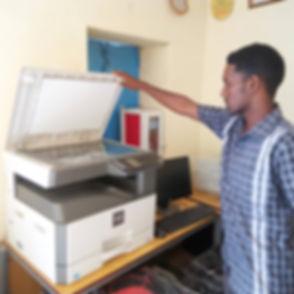 Copy Machine _ Printer.JPG