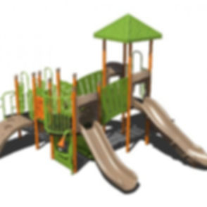 commercial-playground-ps3-31861_view1.jp