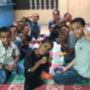 Refugee Crisis Indoensia.JPG