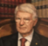 The Honorable Justice_Garry Downes_Commi