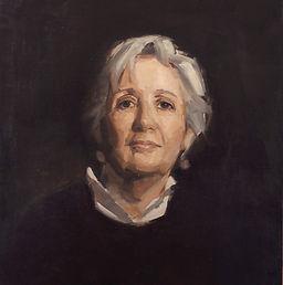 Ms Jane Caro