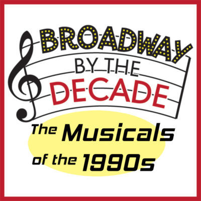 South-Bay-Musical-Theatre-BBTD-90s-400x4