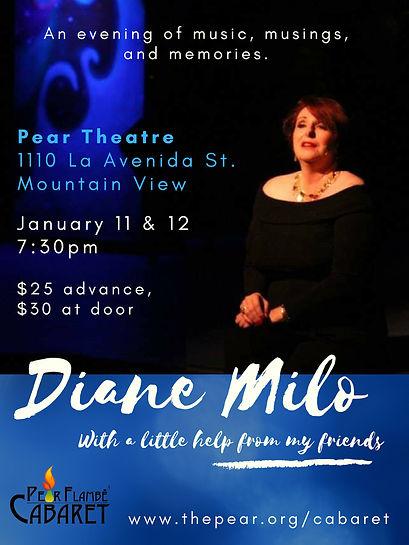 Diane Milo - flyer.jpg