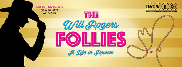 Will Rogers FB cover1.jpg