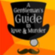 gentlemans-guide-300-square.jpg