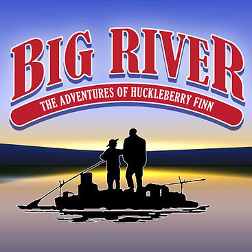 South-Bay-Musical-Theatre-Big-River-Logo