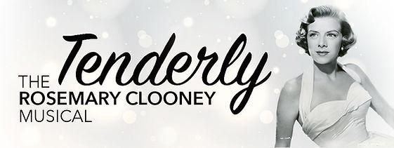 Tenderly-banner.jpg