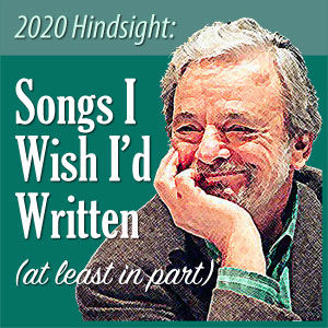 SongsIWish-300-square.jpg