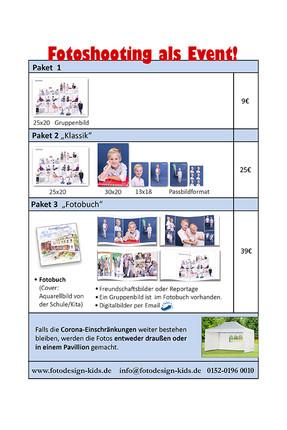 Tabelle_Fotobuch_2021_02.jpg