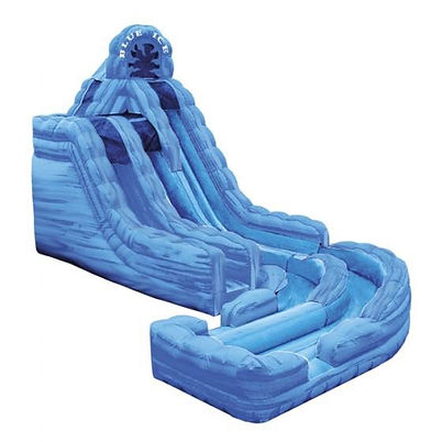 delaware party rentals, inflatable water slides, kid parties, graduations, summer events