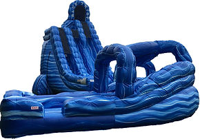 inflatables, bounce houses, party rentals, tent rental