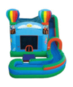 bouncy house, moon bouncey, moon bounce rentals, moon bounces, delaware party rentals, moon bounces
