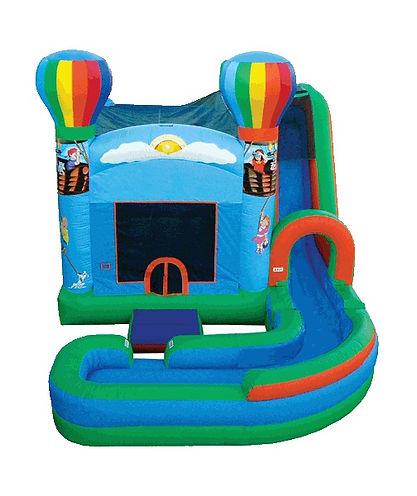 bouncy house, moon bouncey, moon bounce rentals, moon bounces, delaware party rentals, moon bounces